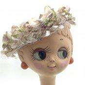 Antique Head Dress