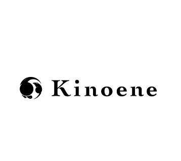甲子正宗 | 飯沼本家 公式オンラインストア