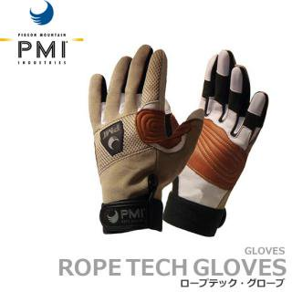 PMI ロープテック・グローブ XS  GL22301