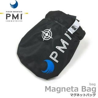 PMI マグネットバッグ