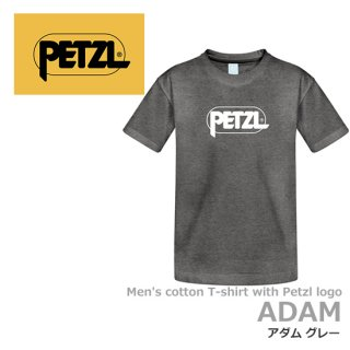 ペツル アダム Z007A