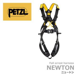 ペツル ニュートン サイズ2 C73AAA 2