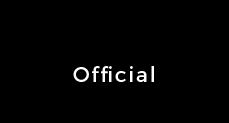 カジュッタ公式オンラインショップ