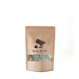 Bodhi MATE Tea Bag