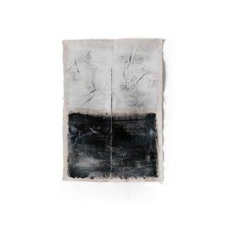 okapi / drawing 01