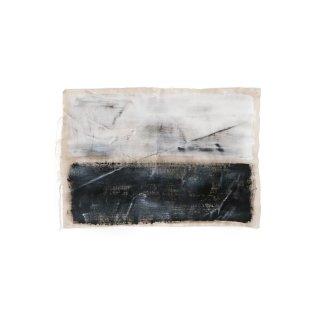 okapi / drawing  -no.04