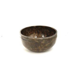 ムーンボウル (シンギングボウル)  20.5cm