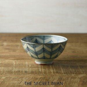 【CASA & CASA】和モダンご飯茶碗