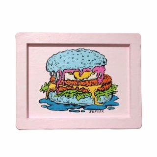burger(M)