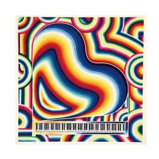 the move [piano](M)