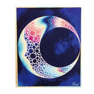 luna,aqua(M)