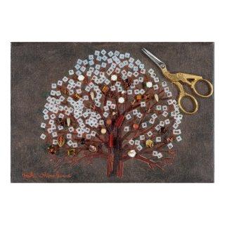 豊穣の木B