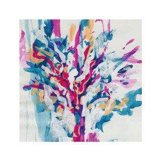街路樹のためのドローイング#7(M)