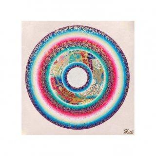 akashic record【セミオーダー可能】(M)