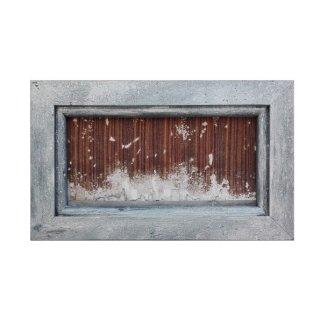 沸騰都市[新潟市中央区古町通9番町梅龍の隣のドア](M)
