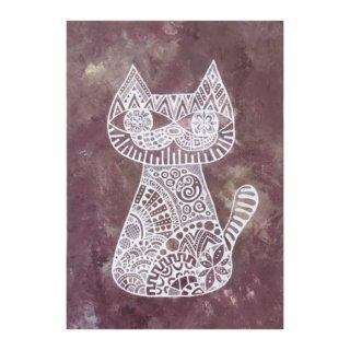 DRAWS CAT【1】