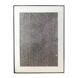 261516646(L)