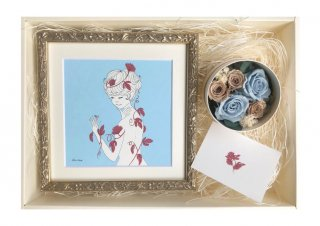 【5月10日限定】Mother's Day Gift Box【Remember】