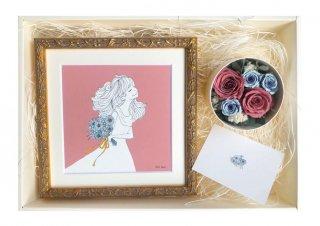 【5/10まで限定】Mother's Day Gift Box【Present】