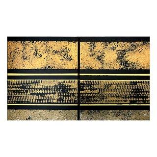 JAPANESSENCE(2枚セット)(L)