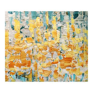 ABSTRACT EXPRESSIONISM NO.42