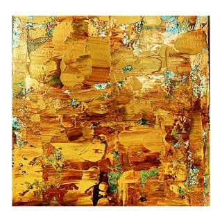 ABSTRACT EXPRESSIONISM NO.54(M)