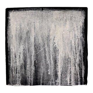 Mist series (2019) Work 06