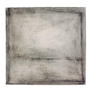 Untitled series (2019) Work 05