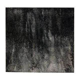 Mist series (2019) Work 01