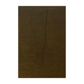 symbol -02-(M)