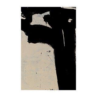 black sense -04-(M)