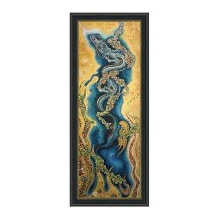 Blue Dragon(large)