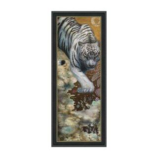 White Tiger(large)