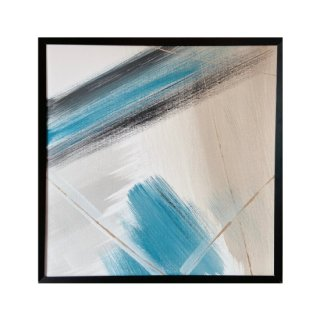 WIND - TURQUOISE No.03