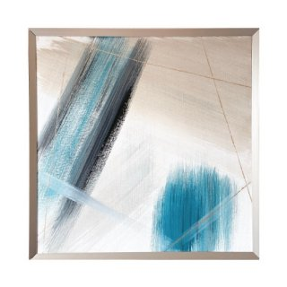 WIND - TURQUOISE No.04(M)
