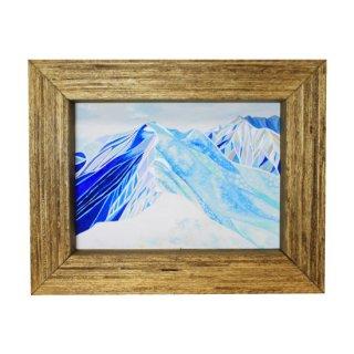 snow mountain(116)