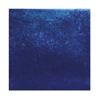 blue abstract#2