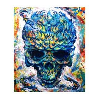 GokusaiSkull