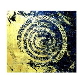 Mad Circle(Gold)