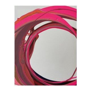 mat pink(M)