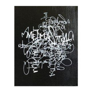 MELMASTIA (メルマスティア)