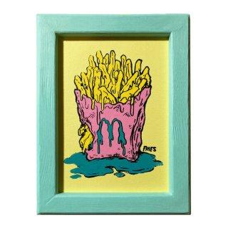 fries 2 (y) (M)