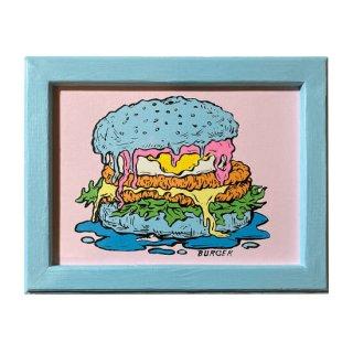 burger 2 (b) (M)