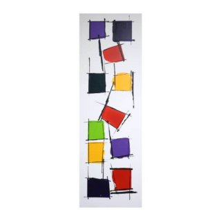 THE RESERVE COLLECTION  MODERN COLORS1(XL)