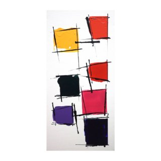 THE RESERVE COLLECTION  MODERN COLORS3(L)