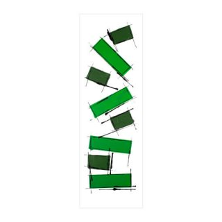THE RESERVE COLLECTION  GREEN BOX(XL)