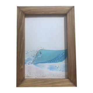surf Girl 2