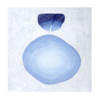 ISHI-垂水