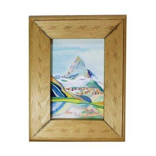 no145 Matterhorn (S)