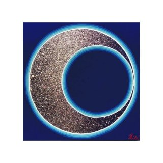 silver moon (S)